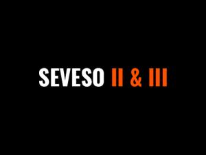 Seveso
