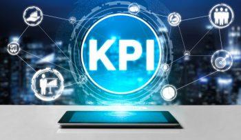 kpi-key-performance-indicator
